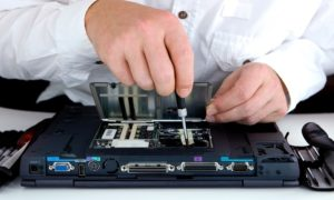Swinley Forest Computer Repair