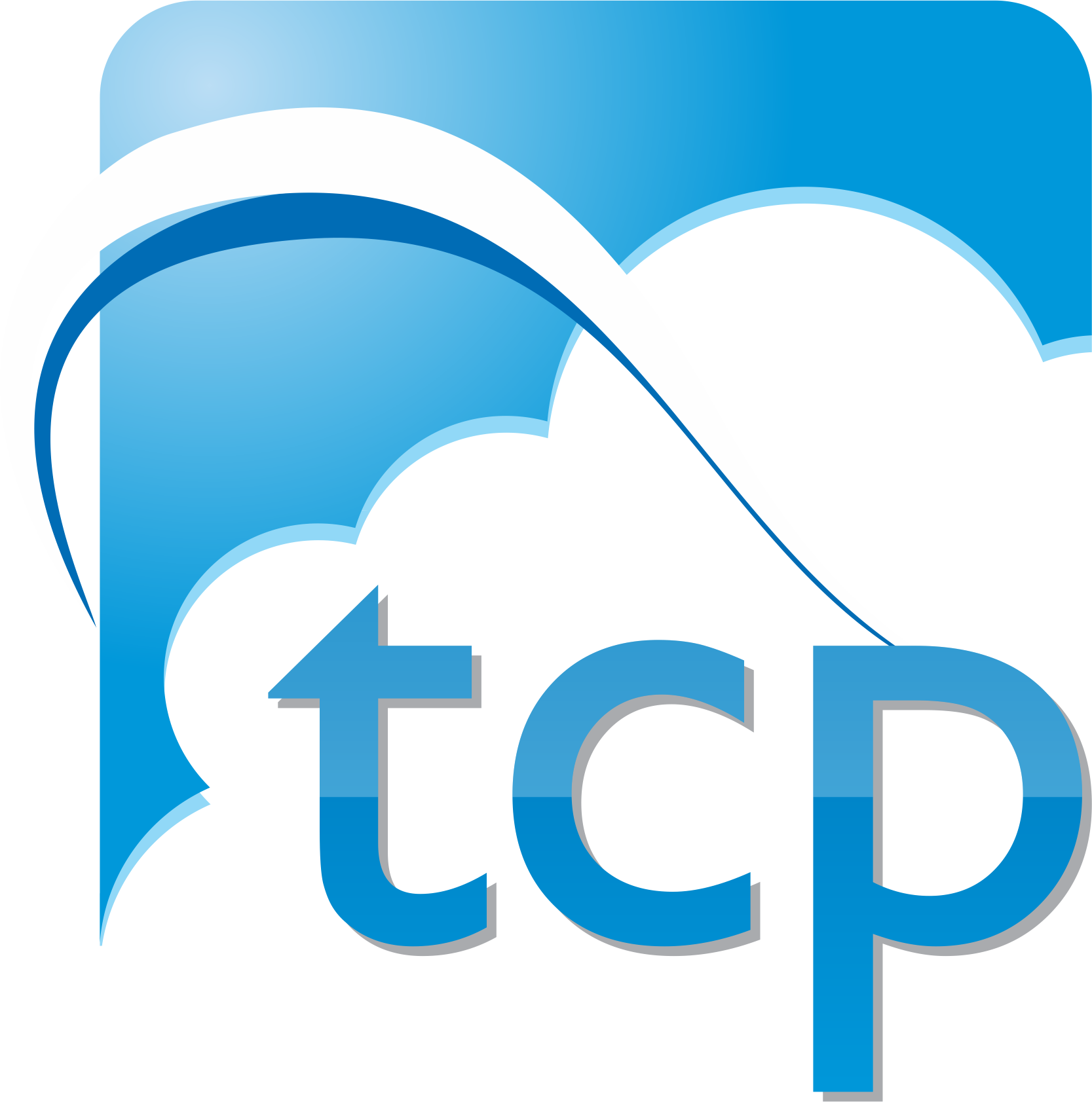 TCP123 Berkshire :: CALL 0118 328 2599
